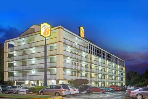 Hotels Near Airport In Memphis Tn