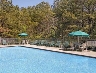 Knights Inn Forest Park Atl Ga Atl Airport Park Sleep Hotels